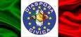 Diaspora Civica