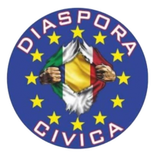 diaspora_logo_rotund